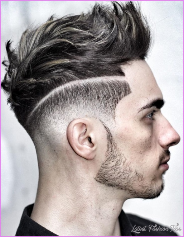 Hairstyles For Men_51.jpg