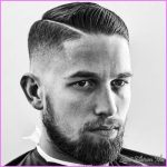Hairstyles For Men_52.jpg