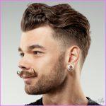 Hipster-Hair-2015-.jpg
