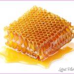Honey & mustard-glazed gammon _1.jpg