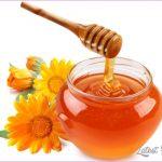 Honey & mustard-glazed gammon _10.jpg