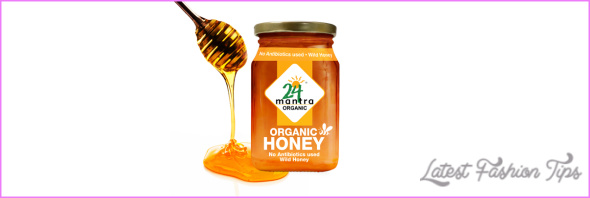 Honey & mustard-glazed gammon _11.jpg