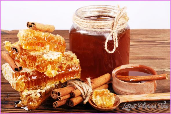 Honey & mustard-glazed gammon _13.jpg