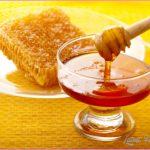 Honey & mustard-glazed gammon _8.jpg