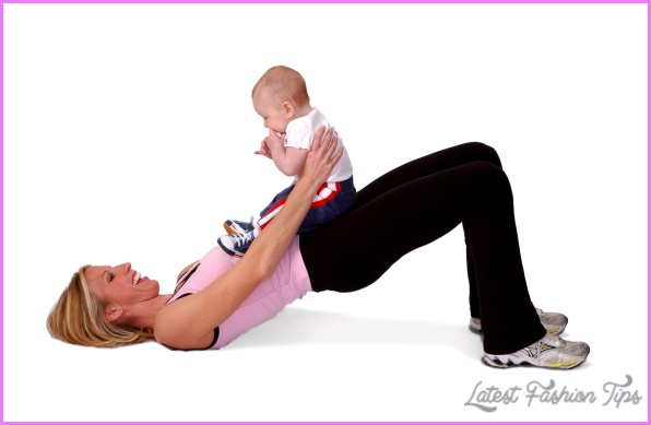 How Long After Pregnancy Can You Exercise_12.jpg