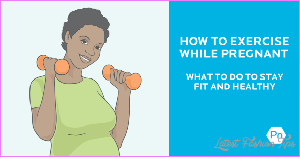 How To Exercise When Pregnant_1.jpg