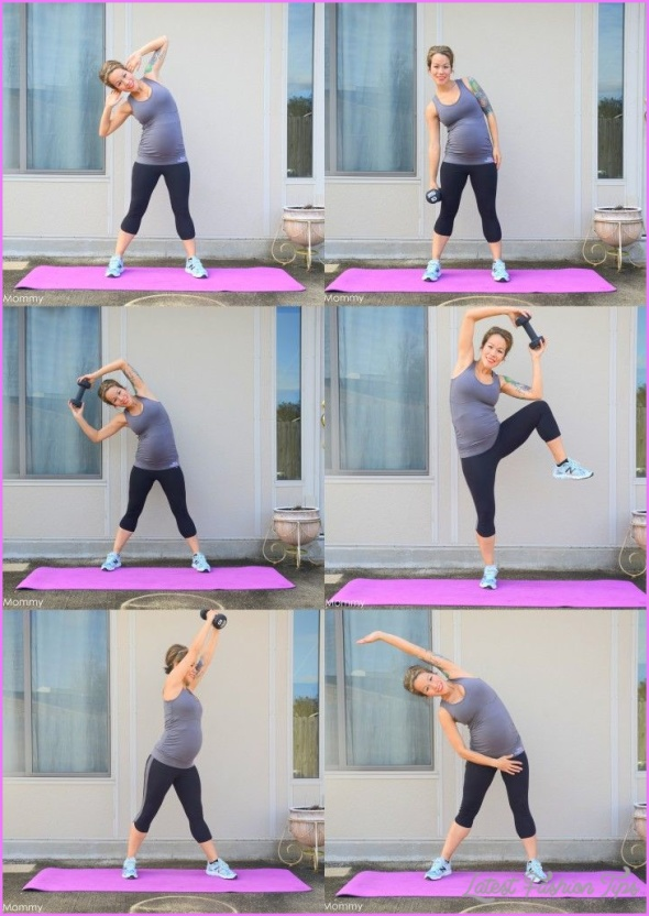 How To Exercise When Pregnant_3.jpg