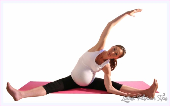 How To Exercise When Pregnant_5.jpg