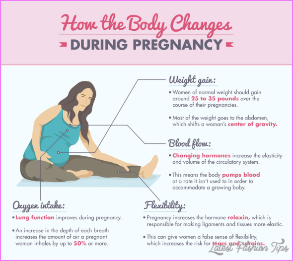 How To Exercise When Pregnant_9.jpg