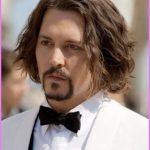 Johnny-Depp-Long-Hairstyles-for-Men-2014.jpg?w=500&ssl=1
