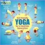 kid-friendly-yoga-main-rev.jpg