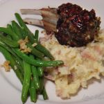 LAMB WITH GARLIC MASH_12.jpg