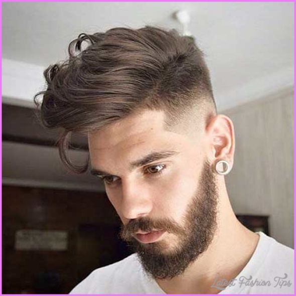Latest-Hairstyles-2016-for-Men.jpg