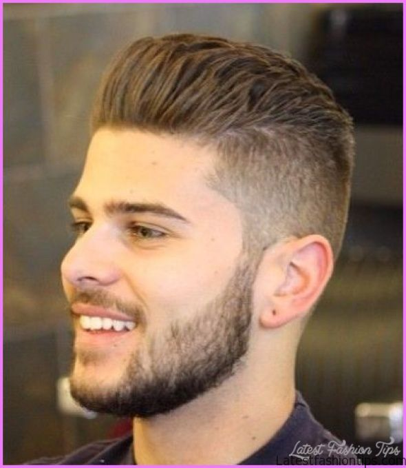 latest-hairstyles-for-men-for-you-who-are-bewitching-1.jpg