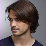 long-hairstyles-for-men-with-thick-hair-by-hairstyleonpoint-com.jpg