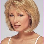 Long Hairstyles For Women Over 50 Years Old_31.jpg