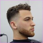 Lovely-How-To-Mens-Hairstyles-99-For-Your-Ideas-with-How-To-Mens-Hairstyles.jpg
