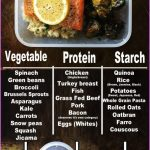 Low Fat Vegetable Recipes Lose Weight_13.jpg