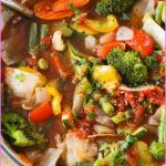 Low Fat Vegetable Recipes Lose Weight_14.jpg