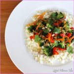 Low Fat Vegetable Recipes Lose Weight_7.jpg