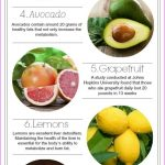 Low Fat Vegetable Recipes Lose Weight_8.jpg
