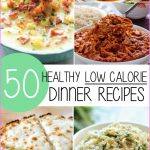 Low Fat Vegetable Recipes Lose Weight_9.jpg