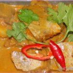 Malaysian Pork Curry_11.jpg