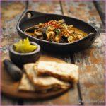 Malaysian Pork Curry_12.jpg