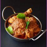 Malaysian Pork Curry_13.jpg