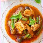 Malaysian Pork Curry_6.jpg