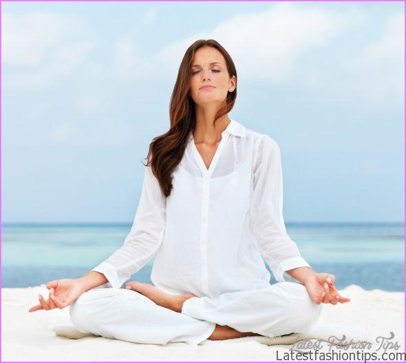Meditation Poses Yoga_0.jpg