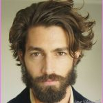 Medium-Hairstyles-For-Men-11.jpg