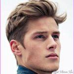 Medium-Hairstyles-For-Men-2.jpg