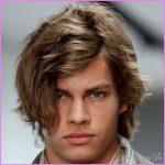 Medium-Hairstyles-For-Men-23.jpg