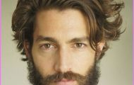 Medium Length Men Hairstyles_1.jpg
