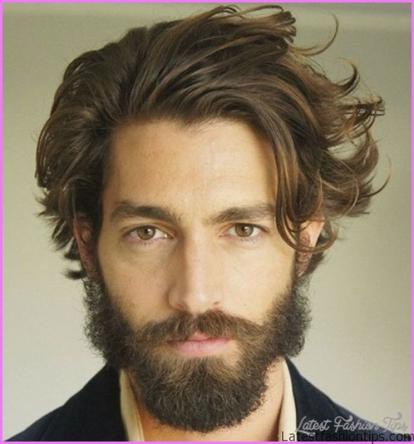 Medium Length Men Hairstyles_1.jpg