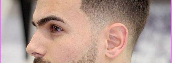 Men 2018 Hairstyles_0.jpg