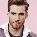 Men 2018 Hairstyles_11.jpg