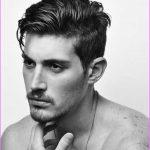 Men 2018 Hairstyles_15.jpg