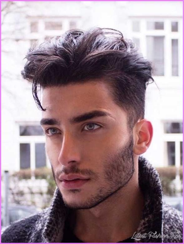 Men 2018 Hairstyles_16.jpg