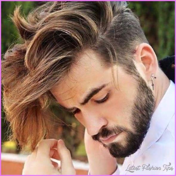 Men 2018 Hairstyles_17.jpg