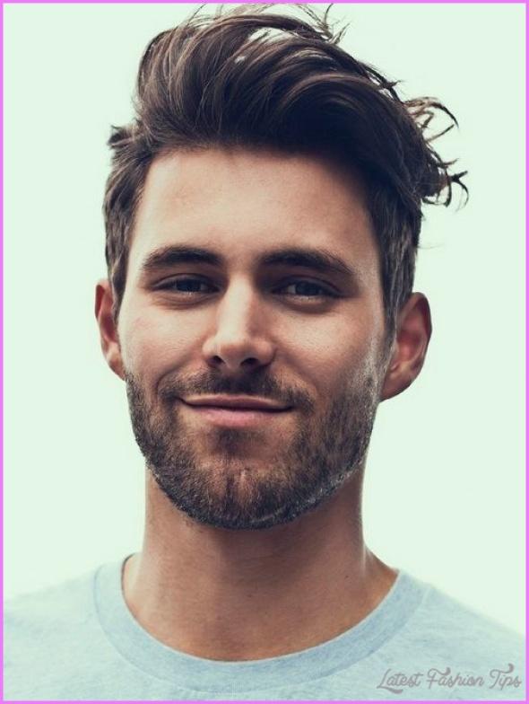 Men 2018 Hairstyles_2.jpg