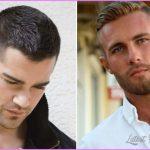 Men 2018 Hairstyles_5.jpg
