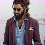 Men 2018 Hairstyles_6.jpg