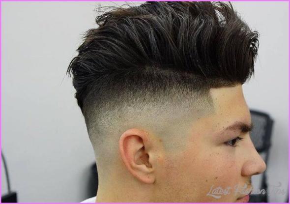 Men 2018 Hairstyles_8.jpg
