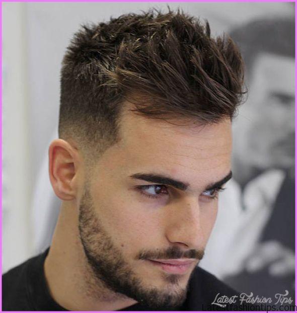 Men Hairstyle_0.jpg