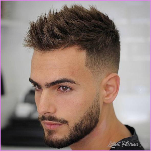 Men Hairstyle_1.jpg
