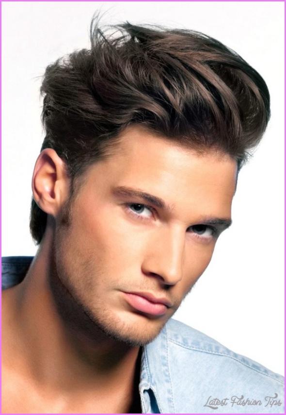 Men Hairstyle_12.jpg