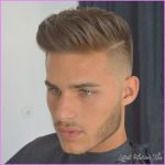 Men Hairstyle_13.jpg