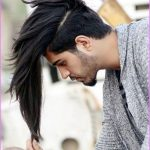 Men Hairstyle_18.jpg